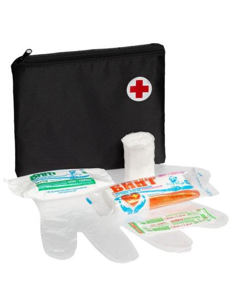 Набор для оказания первой помощи Take Care