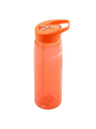 Спортивная бутылка Start, оранжевая