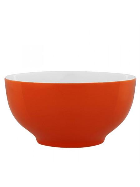 Пиала Good Morning, оранжевая
