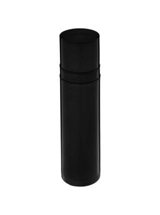 Термос Hotwell Plus 750, черный