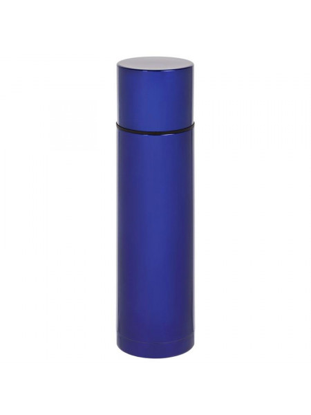 Термос Hotwell 750, синий