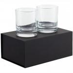 Наборы стаканов для виски