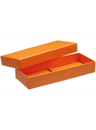 Коробка Tackle, оранжевая
