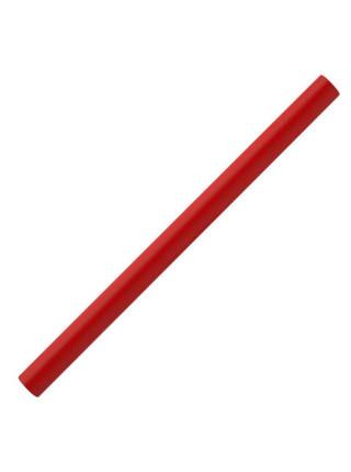 Карандаш простой Carpenter, красный
