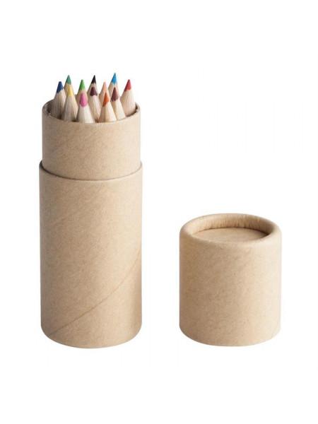 Набор карандашей Pencilvania Tube