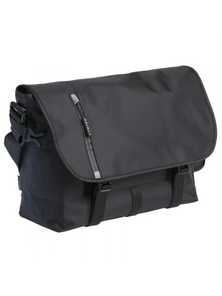Сумка для ноутбука Oresund, черная