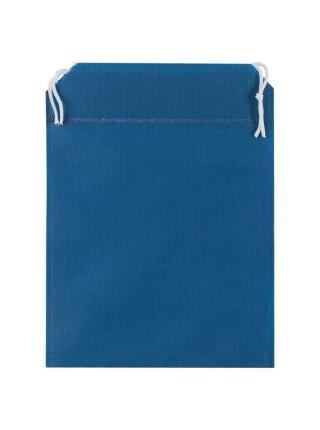 Пакет Smenka, синий