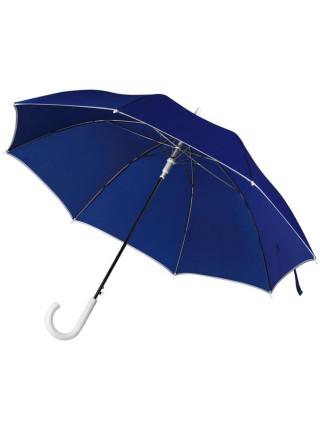 Зонт-трость Unit Color, синий