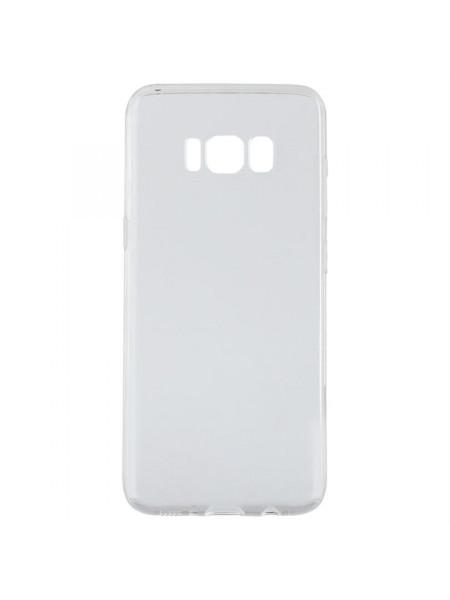 Чехол Exсellence для Samsung Galaxy S8, силиконовый