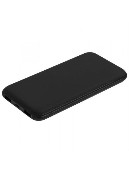 Внешний аккумулятор Uniscend All Day Compact 10000 мAч, черный