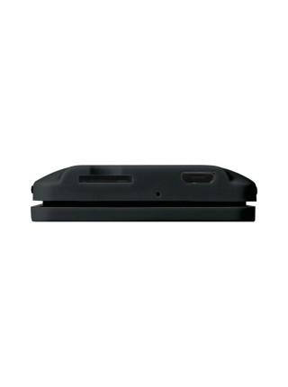 Беспроводная колонка Pocket Speaker, черная